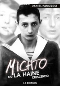 michto--e1356782721793