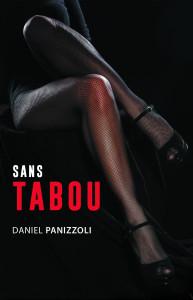 sans-tabous-hd-1
